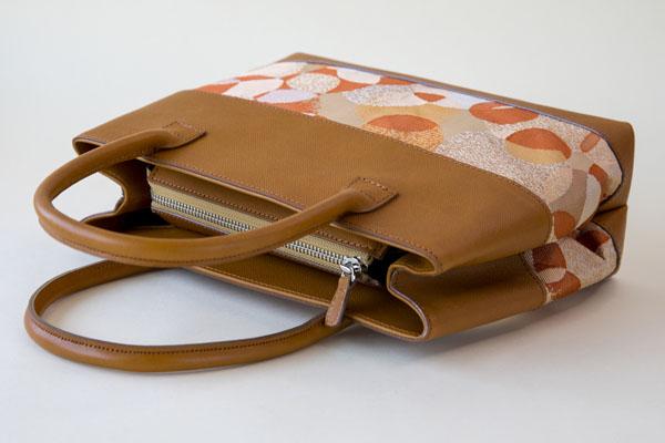 Hatsukimono - Bag